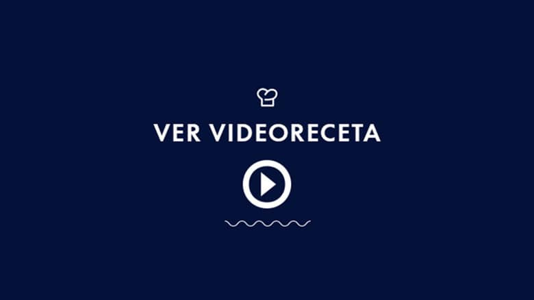 Cartela Vídeo