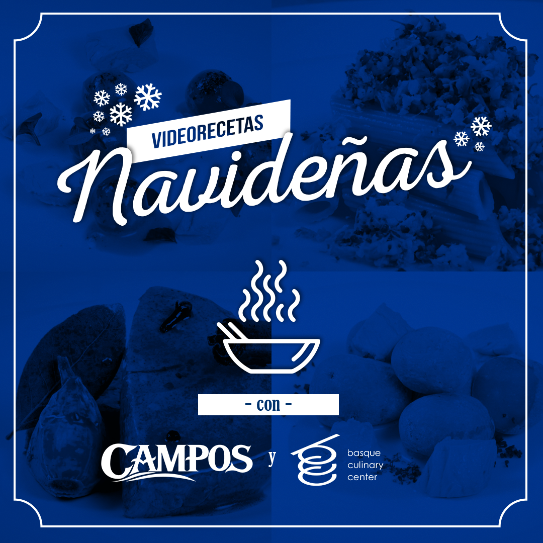 Campos-basque-culinary-center-videorecetas